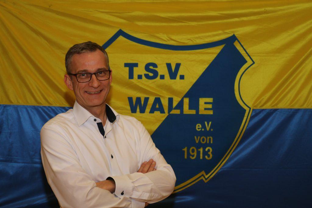 Tsv Walle
